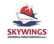 Sky Wings Cargo