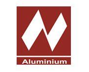 National Aluminium