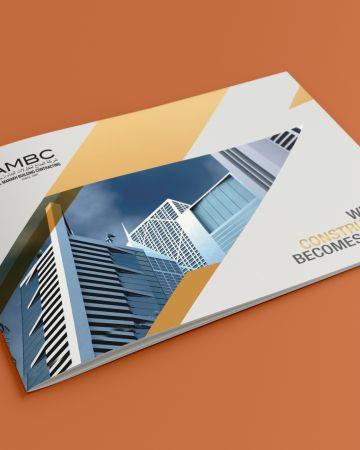 Al Manakh Brochure